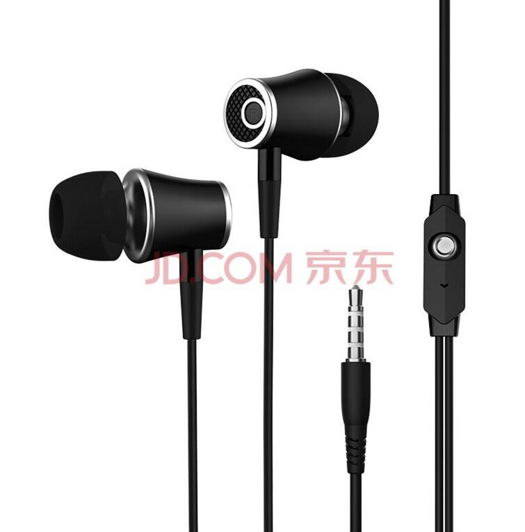 Original Langsdom R21 3.5mm In-ear stereo Earphones headsets Super Bass sound with mic for mobile phone iphone xiaomi original langsdom sp80a stereo earphones with microphone super bass 3 5mm in ear earphone for iphone xiaomi mobile phone mp3 mp4