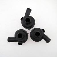 SCJYRXS 3 Pcs OEM Auxiliary Car Cooling Water Pump New For Amarok A4 A6 Avant A5 S5 Q5 Q7 059121012B 059 121 012B 059 121 012 B