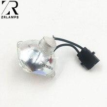 ZR ELPLP60 Лампа для проектора BrightLink430i/435WI/EB 93H/EB 93HLAMP/H381A/H382A/H383A/H384A/H387A/H387B/H387C