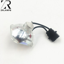 ZR ELPLP60 lampa projektora BrightLink430i/435WI/EB 93H/EB 93HLAMP/H381A/H382A/H383A/H384A/H387A/H387B/H387C