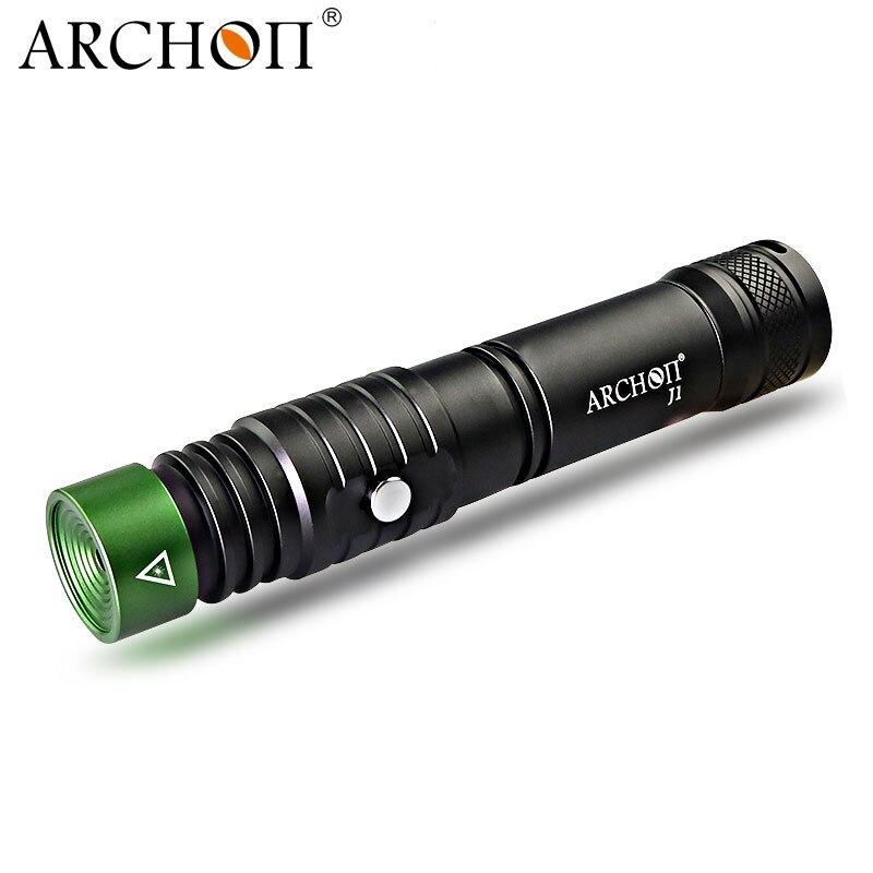 80000Lums XHP70.2 LED lampe de poche professionnelle de plongée sous marine 200m torche LED sous marine XHP70 IP8 lampe de plongée étanche utiliser 26650 - 6