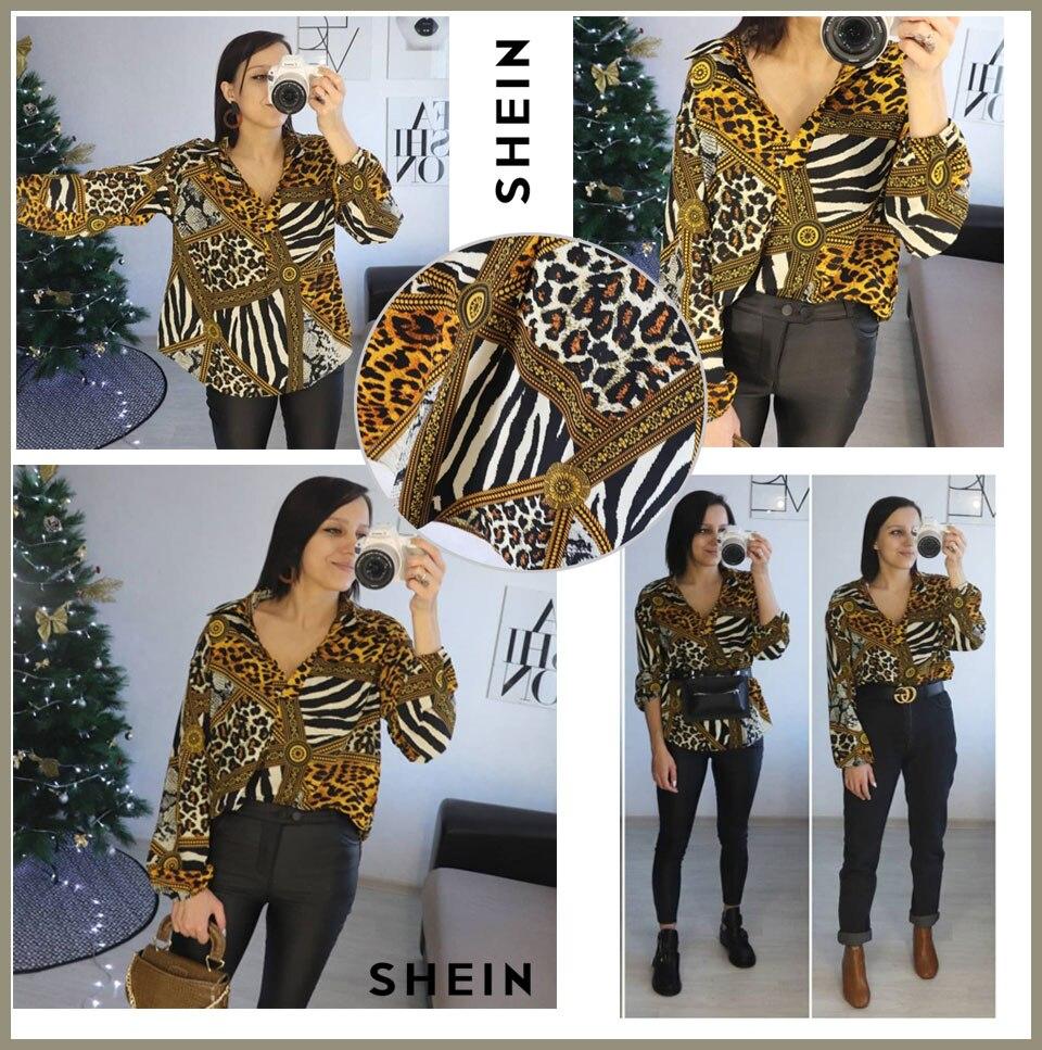 blouse181022734--02