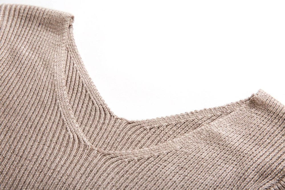 HTB16BOvOFXXXXc1XXXXq6xXFXXXP - Sweater Women Autumn Winter Flare Sleeve JKP084