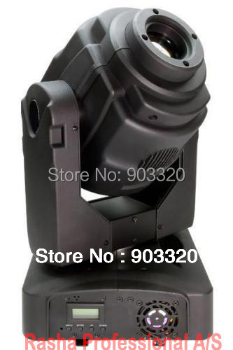 China Factory Direct Sales 60W LED Moving Head light- 60W LED Moving Head Gobo Light,Moving Head Spot For Productions