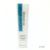 Sobrancelha gel maquiagem Permanente pigmento da tinta de Tatuagem indolor para lábio ou sobrancelha permanente maquiagem beleza