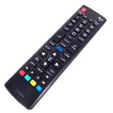 Nieuwe Afstandsbediening Voor Lg Tv LTV 914 Fit AKB73715679 AKB73715634