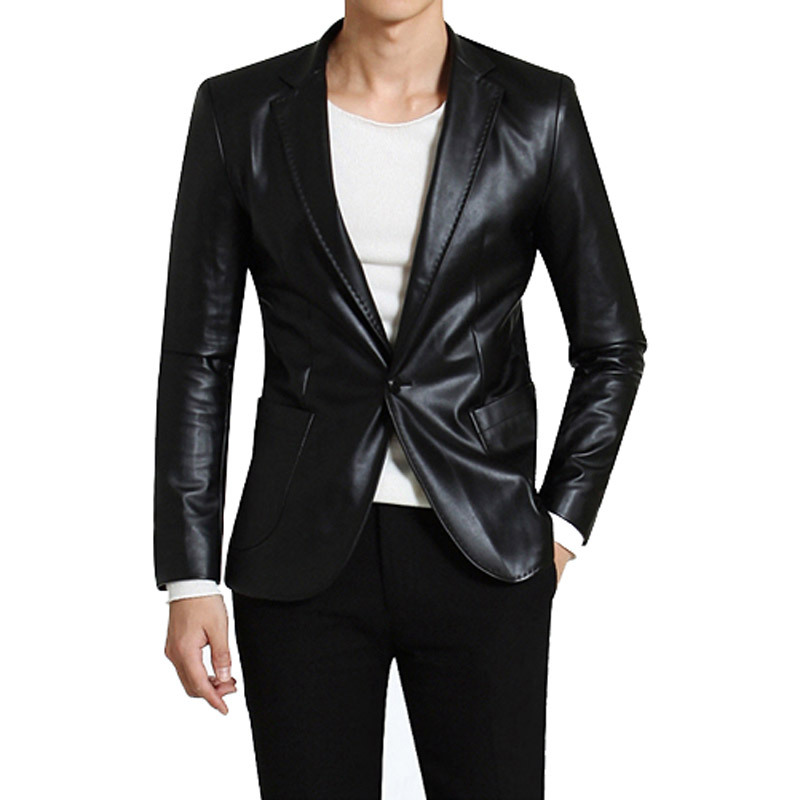 Compare Prices on Biker Leather Suit- Online Shopping/Buy Low
