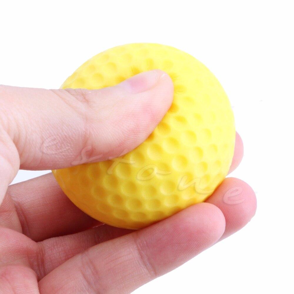 10Pcs Golf Balls 5
