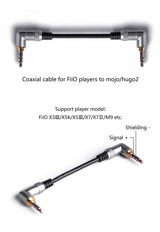 C05 EN1000-1
