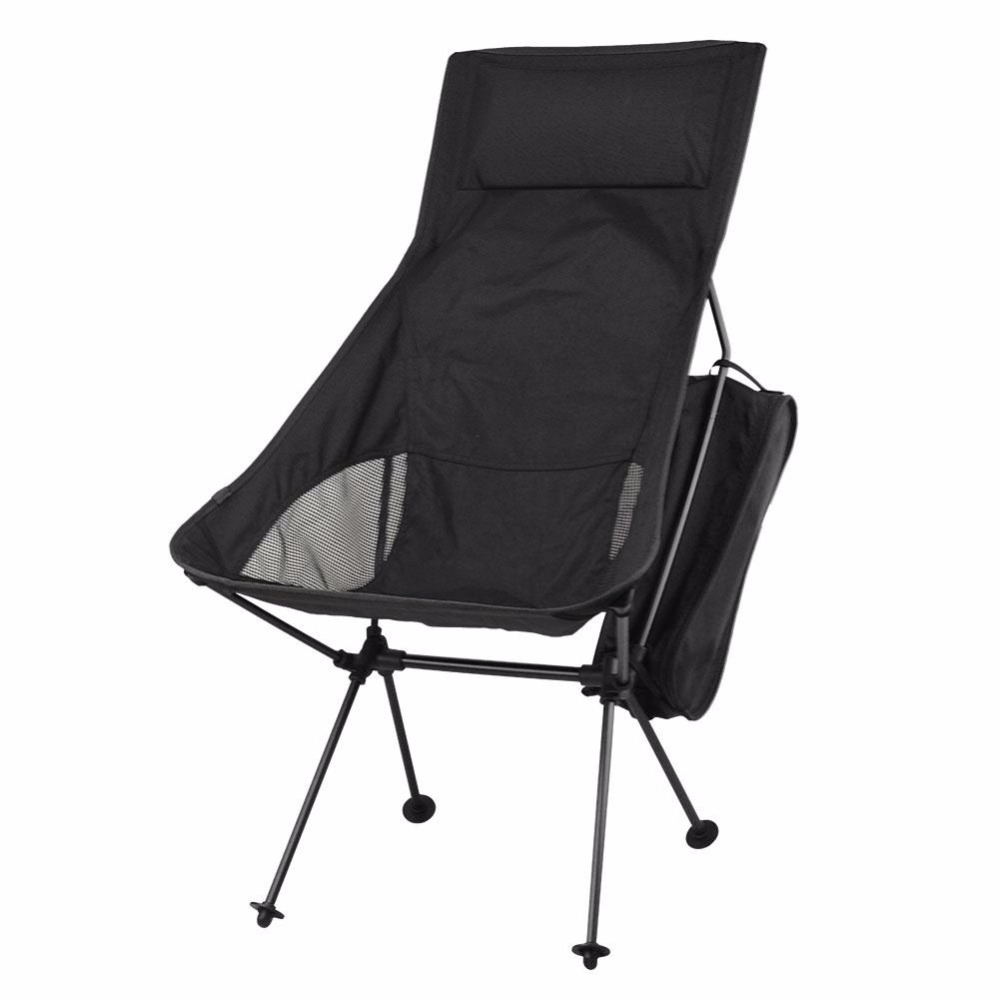 Collapsible chairs - Collapsible Chairs