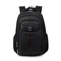 Orthopedic School Bags For Boys 17 Inch Laptop Bag Kids Back Pack Schoolbag Boy Cartable Ecole