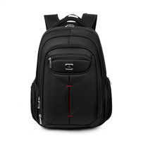 Orthopedic School Bags For Boys 17 Inch Laptop Bag Kids Back Pack Schoolbag Boy Cartable Ecole