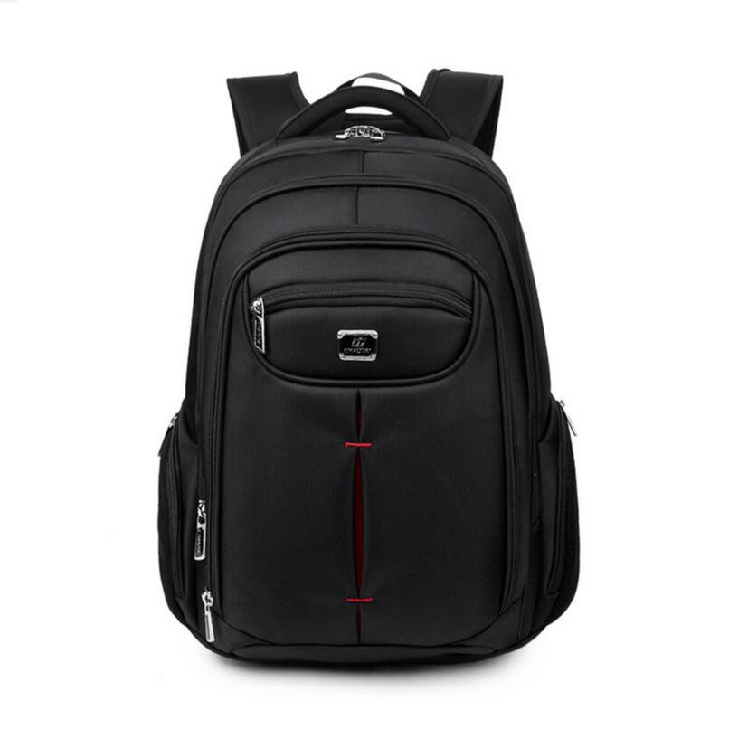 17 polegada laptop bolsa crianças Function 3 : 17 Inch Laptop Bag