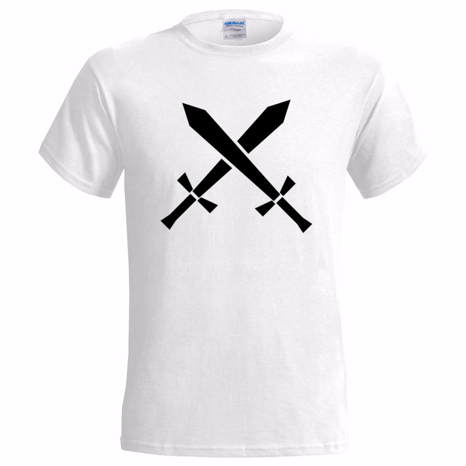 Buy Shirt The Clash And Get Free Shipping On T Of Clans