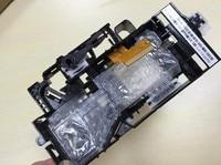 Frete grátis disassemblied 2 PCS Original cabeça de impressão para Brother J6720 J4510DW/J3520/J3250/J3720/J2320