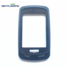 skylarpu original Front case for