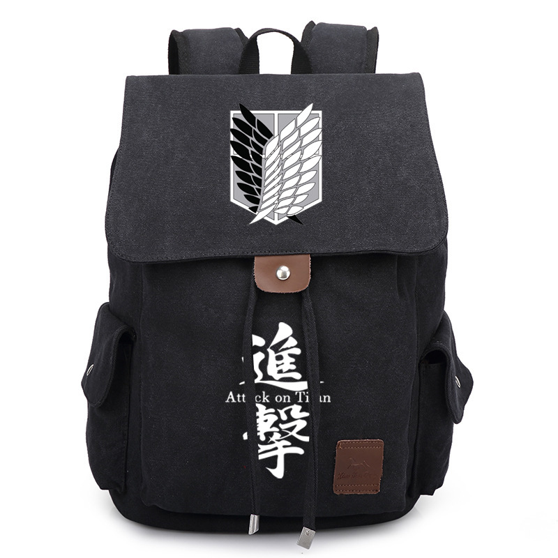 Popular Large School Backpacks-Buy Cheap Large School Backpacks ...
