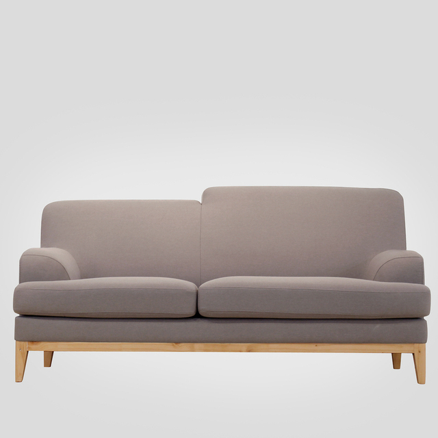 squeak sound parenting double sofa original meaning nordic small