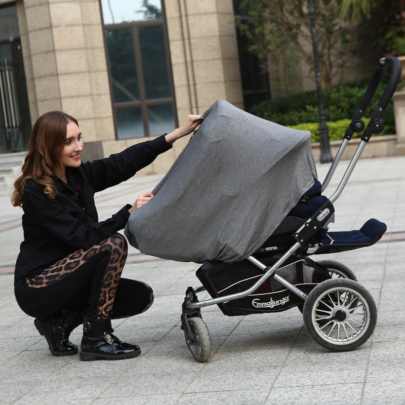 Νέο κάλυμμα καλύμματος αυτοκινήτου - Εγκυμοσύνη και μητρότητα - Φωτογραφία 4