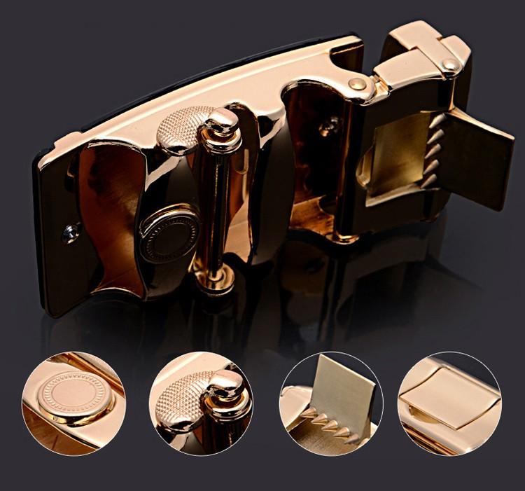 [Dwts] projektant skórzany pasek męski pasek automatyczne klamry pasów dla mężczyzn pas szerokości mężczyzn pas pas cinto ceinture masculino 7