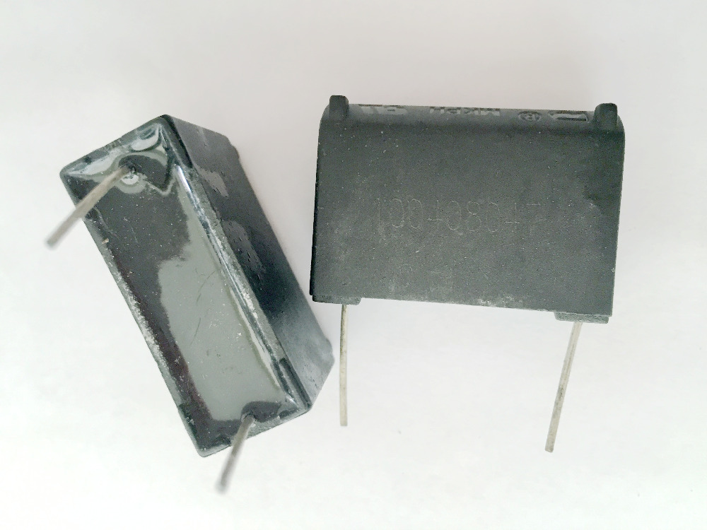 best capacitor mfd list and get free shipping - 8i6c22kf