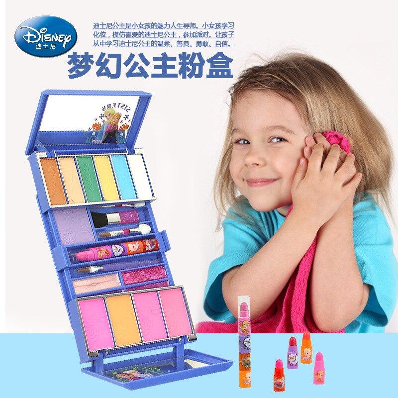 cheap beleza brinquedos de moda 02