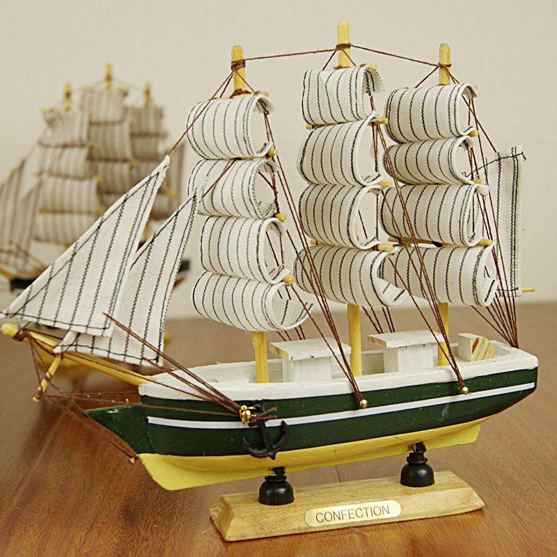 Online get cheap creative wood craft - Creative craft work from home ...