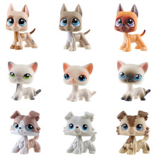 Buy Cute Lps Cats And Get Free Shipping On Aliexpresscom