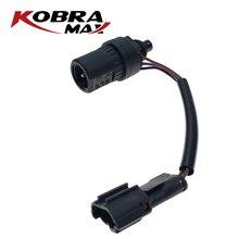 KobraMax Sensor 90149083 for DAEWOO Car Replacements