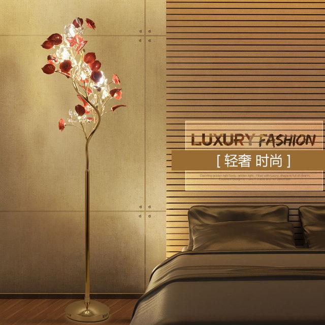 Stunning Lampade Da Camera Da Letto Moderne Images - Modern Home ...