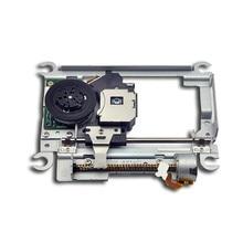 Лазерный объектив с палубы механизм TDP182W/082 W для PS2 Slim/Playstation 2 оптический 7700X77000 77XXX/79000/70000/90000 Замена