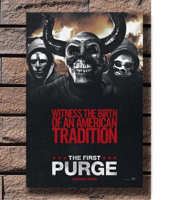 the first purge 2018 full movie