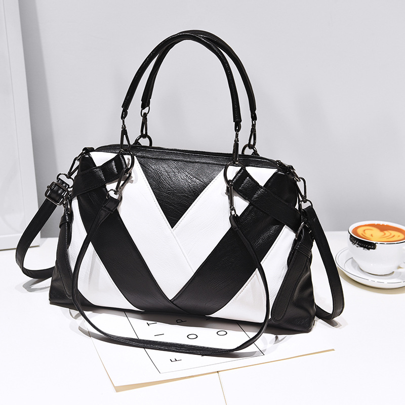 2018 Ladies Luxury Handbags Women Bags Designer Brand Top-Handle Bags Famous Women Shoulder Bags Crossbody Sac Femme цены онлайн