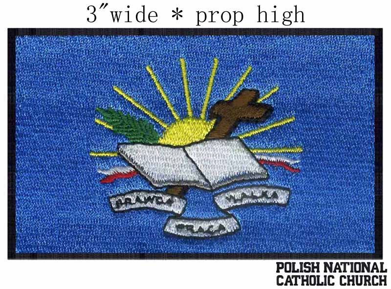 1PC~SUN SHINE~IRON ON EMBROIDERED APPLIQUE PATCH