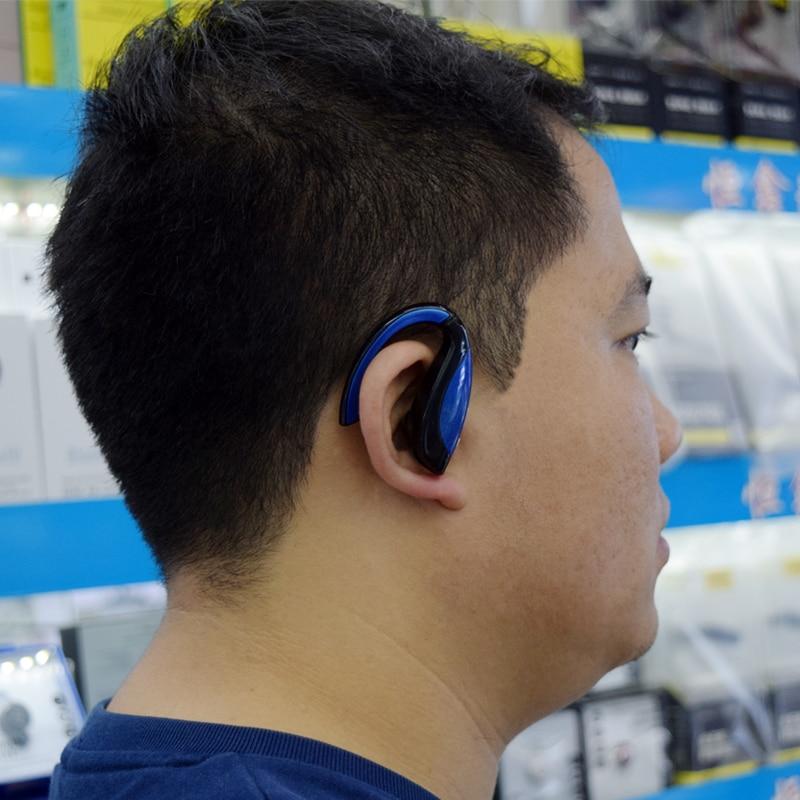 Brezplačna dostava Nove stereo slušalke bluetooth slušalke - Prenosni avdio in video - Fotografija 4