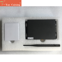 Novastar-mando asíncrono TB2, caja de envío para pantalla led interior y exterior