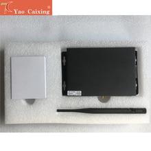 Novastar TB2 비동기 및 동기 컨트롤러 실내 및 실외 led 디스플레이 화면 전송 상자
