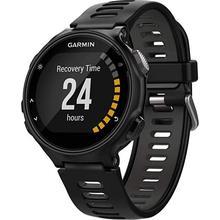 Garmin forerunner 735xt GPS fitness watch heart rate reloj inteligente hombre reloj deporte smart watch stopwatch shhors 2015 10m eyki reloj hombre 10000301