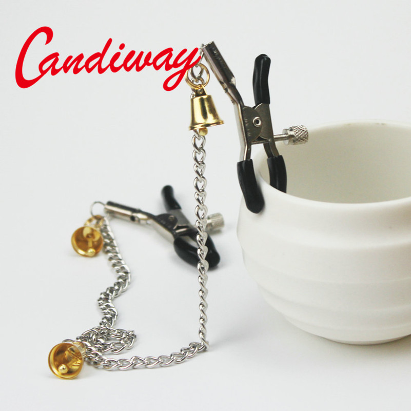 Candiway Cock Sucker Mouth Gag Erotic Toys Sexy Lip Oral Sex Gag Bondage Restraints Fetish BDSM Slave Adult Sex Toy For Couples
