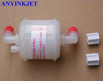 For KGK main filter 10u KB-PC1260 for KGK PRINTER