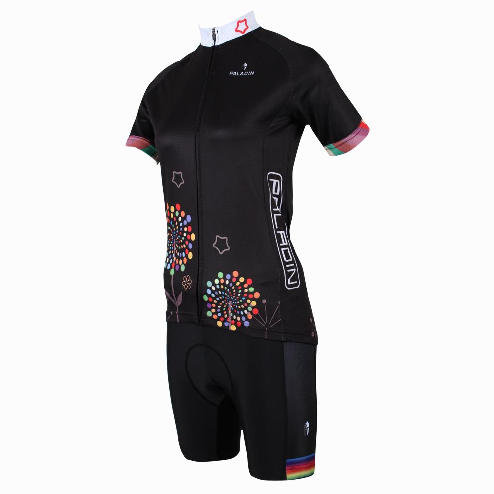Cycling Jersey 176 Hot cycling jerseys Stars+Dandelions Summer Cycling Jersey 2017s HOT adequate quality Sleeve Cycle Jerseys Wo 176 top quality hot cycling jerseys red lotus summer cycling jersey 2017s anti uv female adequate quality sleeve cycling clothin