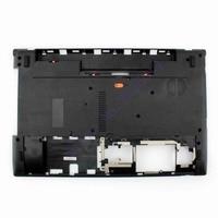 2pcs Lot Bottom Case Base Cover Replacement For Acer Aspire V3 571G V3 V3 551G