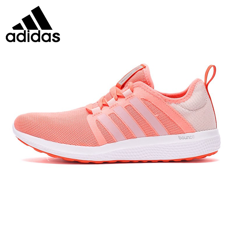 Adidas Edge Women S Running Shoe
