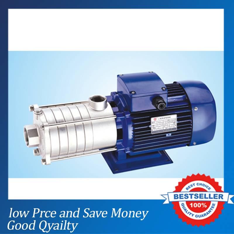 380V High Pressure Water Pump Electric Flush Pump380V High Pressure Water Pump Electric Flush Pump