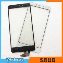 Good Quality Assurance For Xiaomi Redmi Note 4 Touch Screen Digitizer Glass Panel With Tool new for 12 1 elo 362740 7911 tf075 touchsystems touch screen glass panel good qualiy