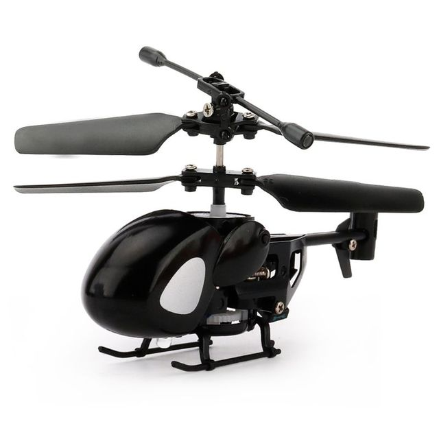 QS5012 2CH Mini RC Quadcopter Helicopter Toys Radio Remote Control Aircraft Drone Infrared Helicopter ToyRC Helicopters