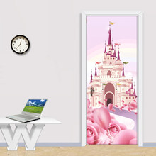 Download 48 Wallpaper Fon Cantik HD Paling Keren