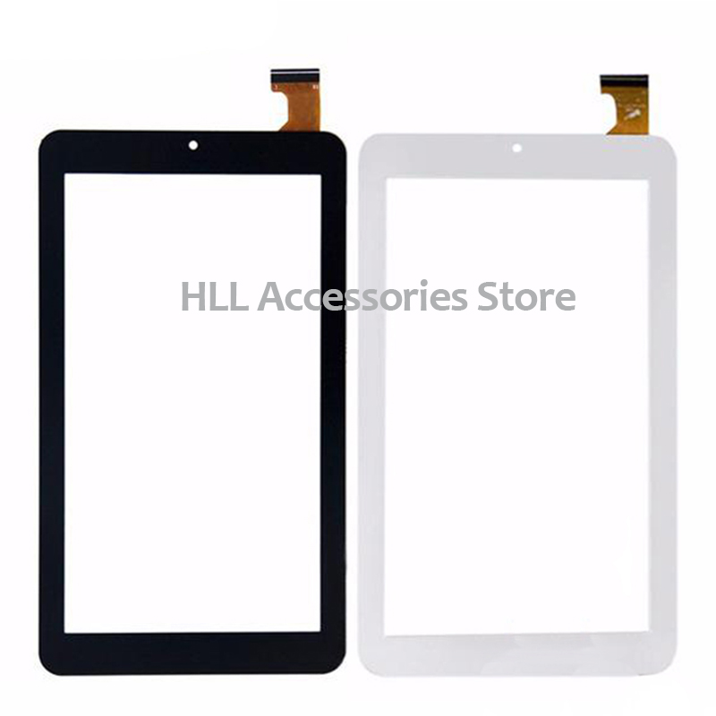 Acer Iconia A500 Touch Screen Digitizer Circuit Board Replacement