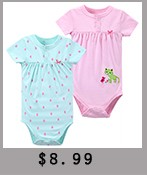 baby girl cloths (9)