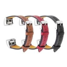 Ремешок для Fitbit Charge 2 для группы спортивный пояс Браслет замена Браслет для Fitbit Charge2 сердечного ритма часы